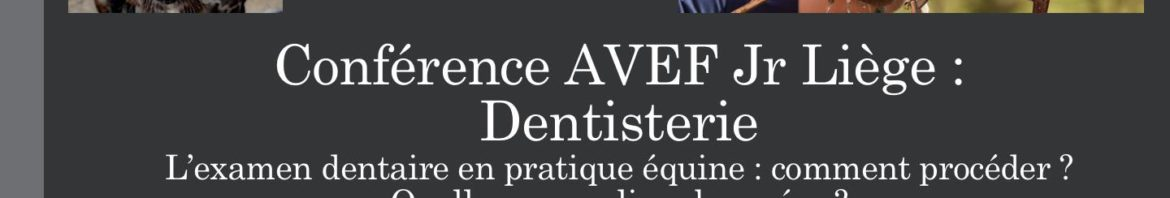 photo-conférence-dentisterie